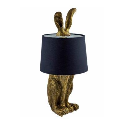 Hugo Hare Lamp